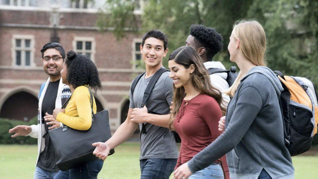 Những kỹ năng giao tiếp đòi hỏi sinh viên cần có 1