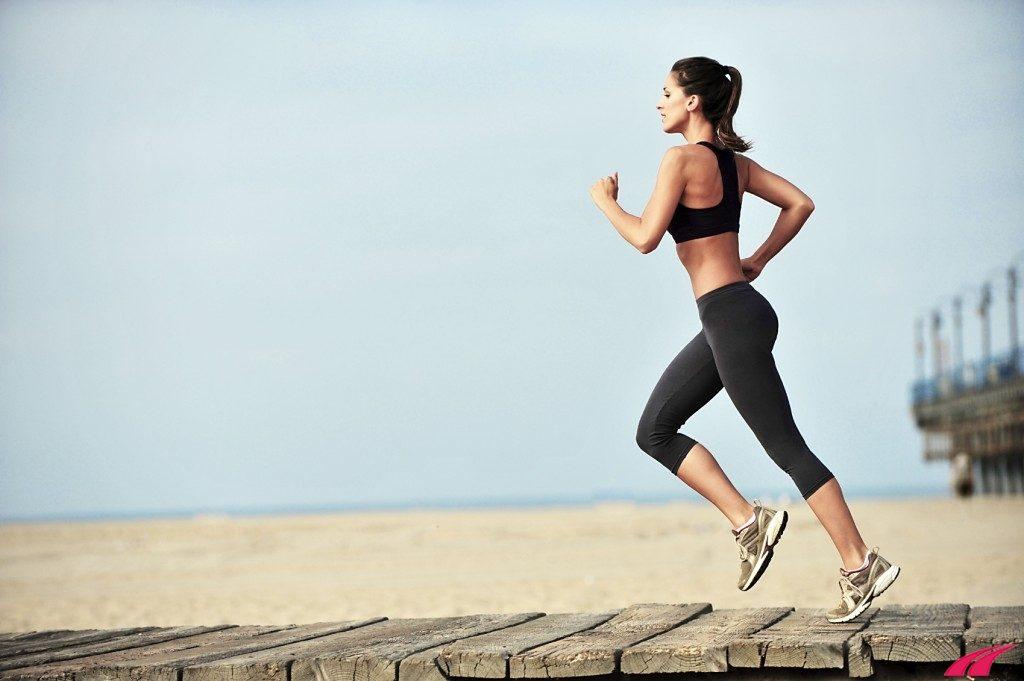 Tổng hợp những lợi ích từ thói quen chạy bộ mỗi ngày 2
