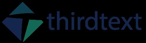 Third Text – Trang tin tức tổng hợp