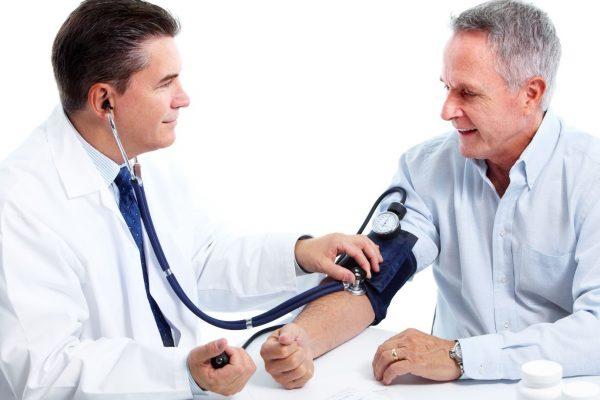 y đa khoa là gì