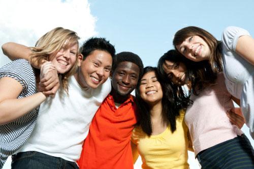 Giao tiếp ứng xử sinh viên trong cuộc sống hàng ngày 2