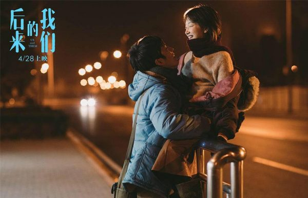 Top 7 bộ phim hay về nỗi cô đơn