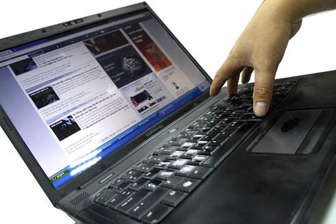 Chia sẻ cách chụp màn hình máy tính Dell đơn giản nhất
