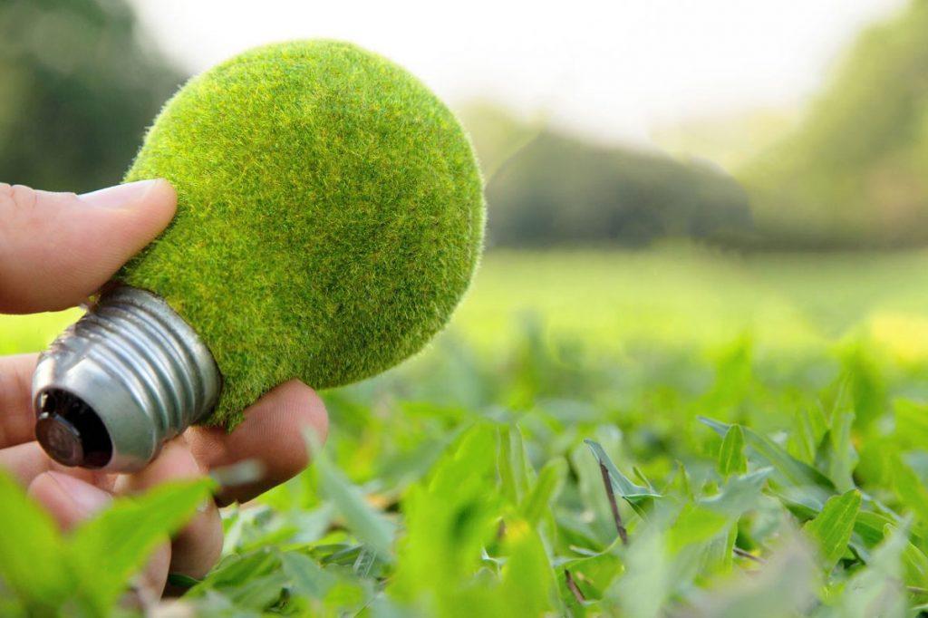 Những tác hại bạn cần biết về ánh sáng đèn led đối với sức khỏe